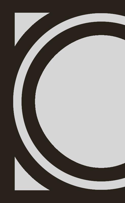 ring design kvarnholmens tandläkeri