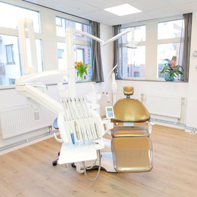 Tandläkarstol kvarnholmens tandläkeri